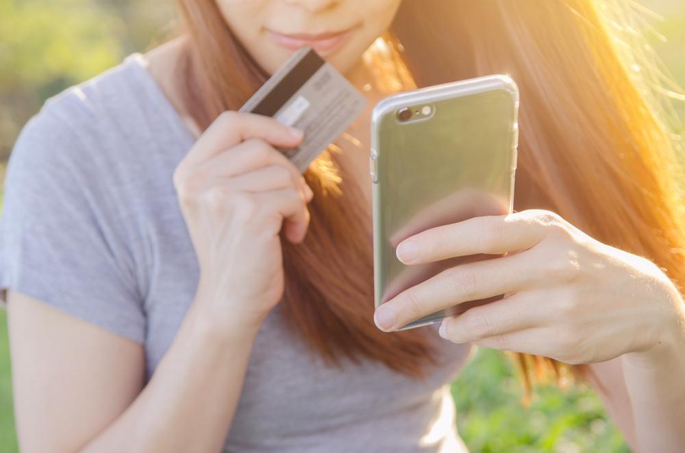 クレジットカードの賢い使い方6. ポイントアップサイトを活用