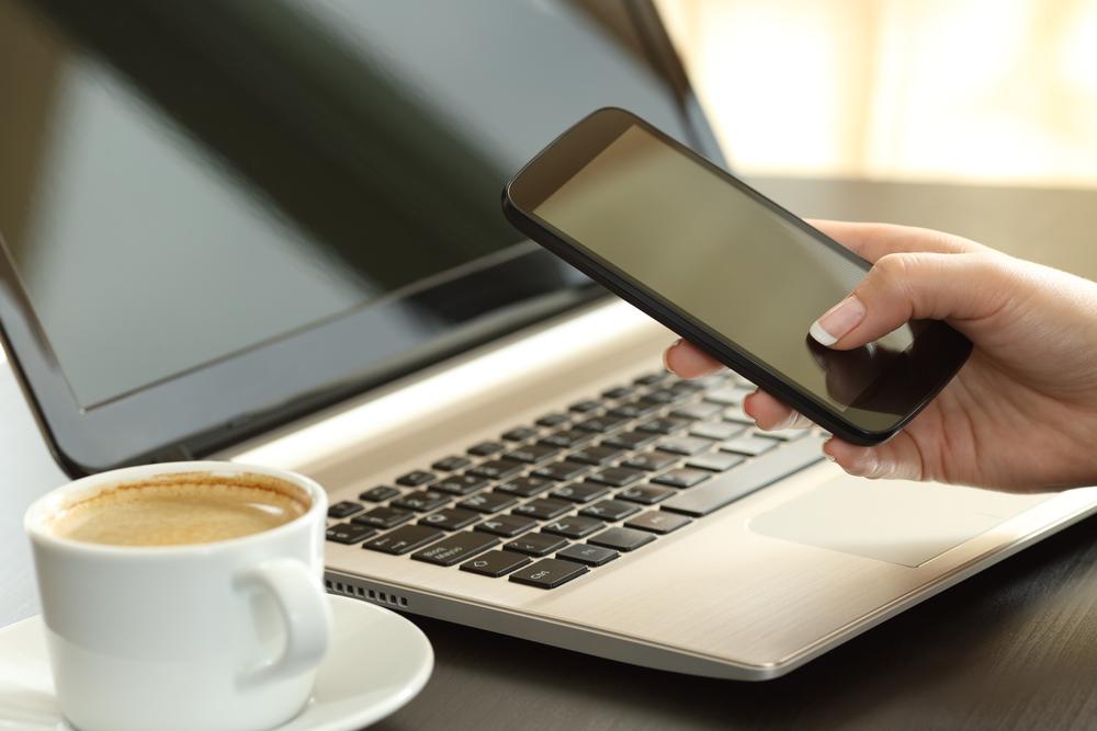 クレジットカードの賢い使い方2. ネット通販の支払いに利用する
