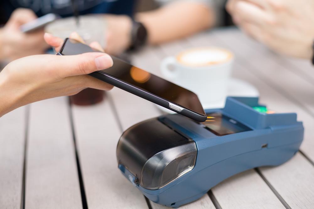 Apple Payに対応するおすすめのクレジットカード