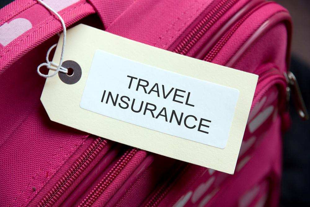 JALカードの海外旅行保険