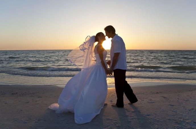プロポーズ成功の秘訣