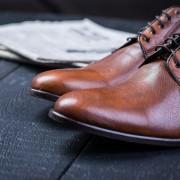 シューズドライヤーで清潔な足元に。人気のおすすめアイテム8選 | Smartlog