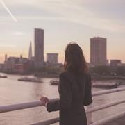 複雑な女性心理「好きだけど付き合えない」に隠された理由と本音 | Smartlog