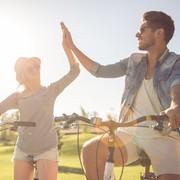 仕事も恋も上手くいくコミュ力の鍛え方。素敵な人間関係を構築して充実した日々を | Smartlog