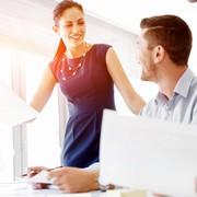 【明日から実践】職場の女性から一目置かれる存在になる「たった一つのコツ」 | Smartlog