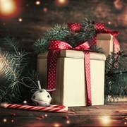 妻が喜ぶクリスマスプレゼントランキング2017【嫁が欲しいギフト特集】 | Smartlog