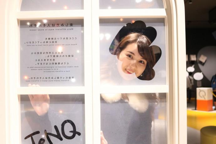 小田恵の理想のデート