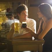 飲み会で目当ての女性と二人きりになる方法