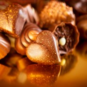 ホワイトデーにおすすめのお菓子9種類。お返しに人気のブランドとは? | Smartlog