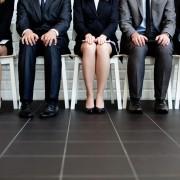 就活の一次面接を合格する方法