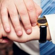 オメガのおすすめ腕時計