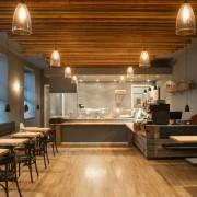 恵比寿のコスパ最強の飲食店