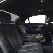 BMWのMシリーズ