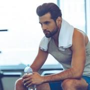 筋肉痛の疑問