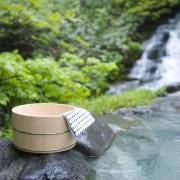 関東のおすすめ温泉