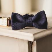 蝶ネクタイでメンズコーデに差を付ける!人気ブランドのボウタイ5選 | Smartlog