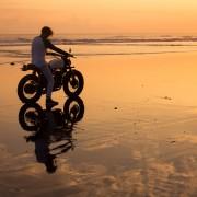おすすめバイク