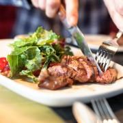 筋トレに効果的な食事法
