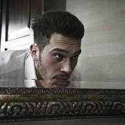 一重まぶたのイケメン男性芸能人に女子が釘づけなワケ | Smartlog
