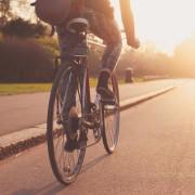 ロードバイク初心者へのおすすめ