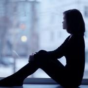 メンヘラの特徴的な9つの口癖&かまってちゃん対処法 | Smartlog