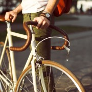 ロードバイクの選び方
