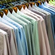 クリーン男子の必需品!バンドカラーシャツのおしゃれなメンズコーデ10選 | Divorcecertificate