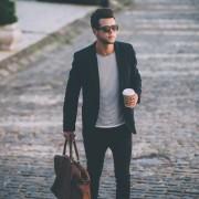 オシャレすぎるトートバッグ人気おすすめブランド21選【メンズ】 | Smartlog