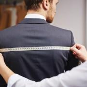 デキる男にはオーダースーツがおすすめ。絶対に足を運ぶべき3つの専門店 | Divorcecertificate