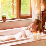 ホワイトデーのお返しには入浴剤をプレゼント。女性におすすめのブランド8選 | Smartlog
