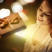 ホワイトデー「義理」の正解は?職場&会社の女性にお返しする贈り物ランキング2018 | Smartlog