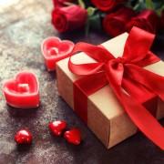 【愛する妻へ】ホワイトデーのお返しには奥さんの心に残るプレゼントを | Smartlog