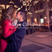 最強クリスマスデートプラン8選。六本木・東京・お台場・横浜・渋谷の2017年おすすめスポット完全版 | Smartlog