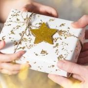 【30代彼女の本音】ホワイトデーのお返しに欲しいプレゼントランキング | Smartlog