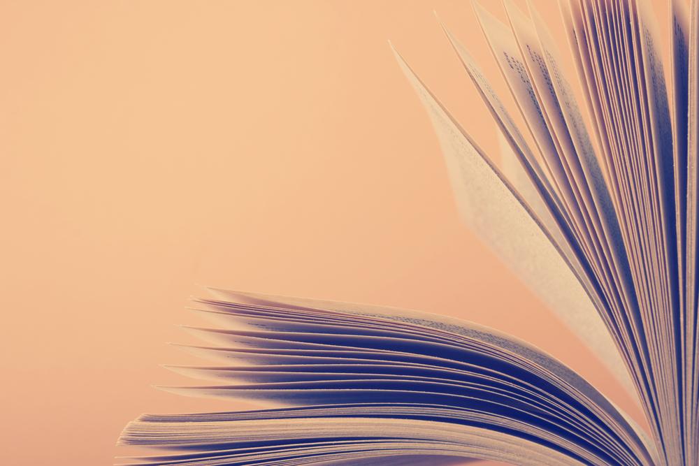 モレスキンのノート