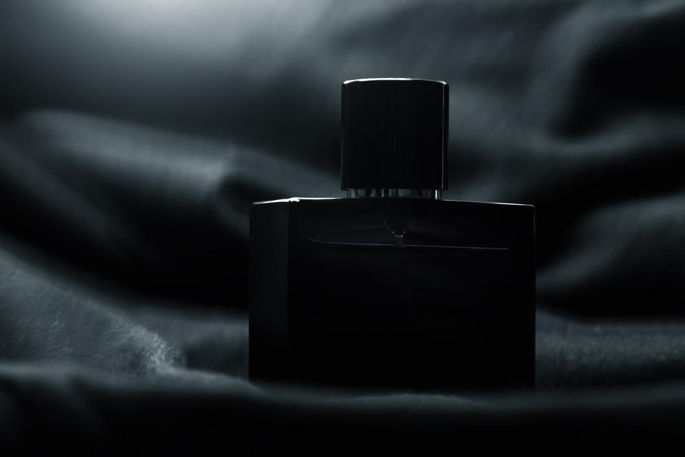 ヒューゴボスの香水