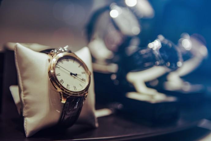 ブライトリングのおすすめ腕時計