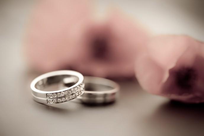 女性が結婚したくないと考える理由