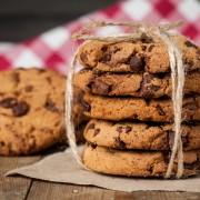 母の日におすすめのクッキー