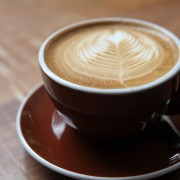 母の日にコーヒーをプレゼント