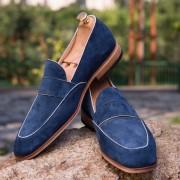 スエード靴の手入れや汚れの落とし方は?お手軽なクリーニング方法を徹底解説 | Divorcecertificate