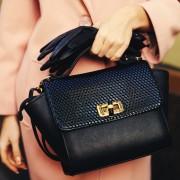 母の日に華やかなバッグを。心を掴むおすすめブランド12選 | Smartlog