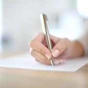 ホワイトデーはボールペンのお返しを。手元をスマートに見せる8選 | Smartlog