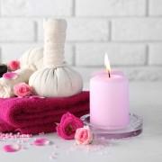 ホワイトデーはお返しにアロマを。思い出に残る甘美な香り8選 | Smartlog