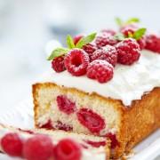 ホワイトデーにおすすめのケーキのお返し