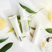 ホワイトデーは彼女に化粧品のお返しを。美を生み出す麗しの11選 | Smartlog
