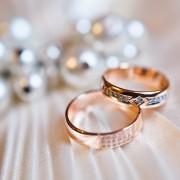 ホワイトデーのお返しに指輪のプレゼントを