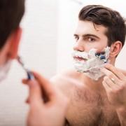 シェービングクリームのおすすめランキング。メンズに人気のアイテムとは | Smartlog