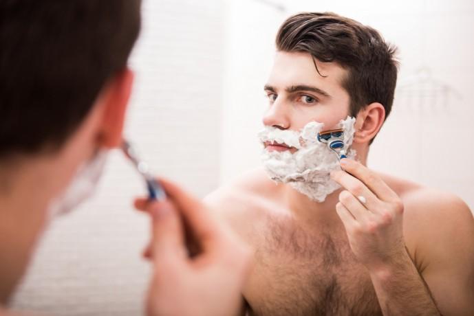鹿児島県でおすすめの髭脱毛エステサロン&クリニック