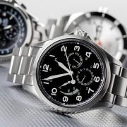 100年の歴史を誇る「SEIKO」の腕時計。おすすめシリーズを一挙公開 | Smartlog